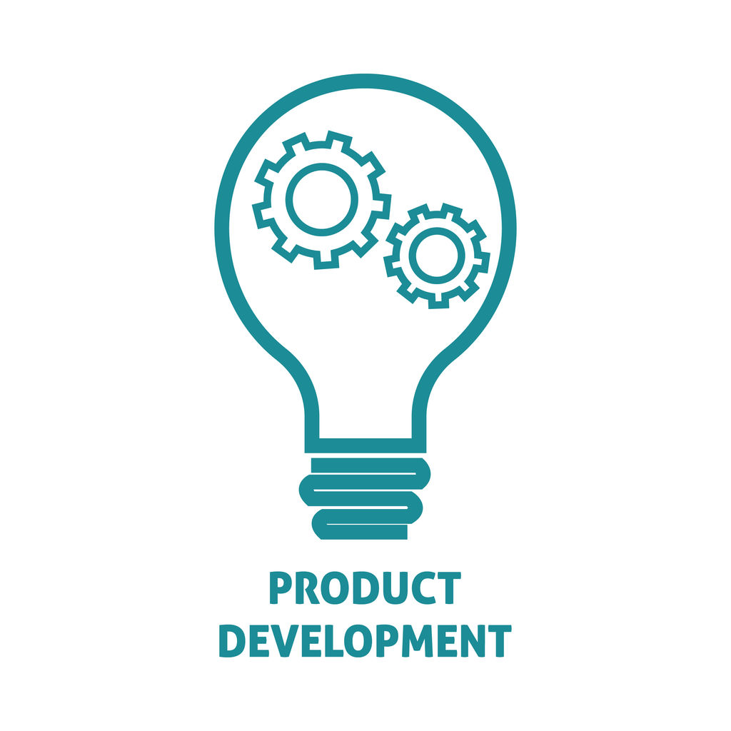 Product development images reverse search for Company product development